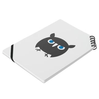 Mimizuku Notes