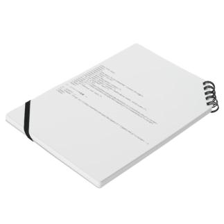 HTML5で作成する時の必要最小限のテンプレート Notes