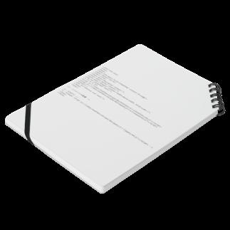 せやろがい!(office)のHTML5で作成する時の必要最小限のテンプレート Notesの平置き
