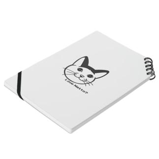 納豆すき? Notes