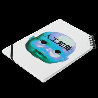 縺イ縺ィ縺ェ縺舌j縺薙¢縺の試験管ベビー Notesの平置き