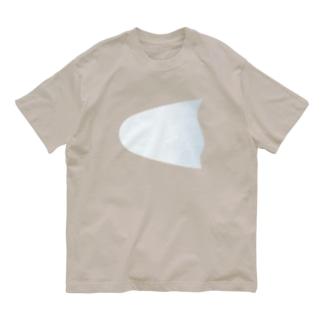 スーッ Organic Cotton T-shirts