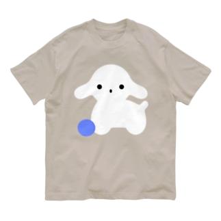 p.e.e.m Organic Cotton T-shirts