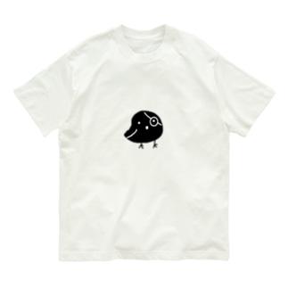 ふぇねくすTシャツ Organic Cotton T-shirts