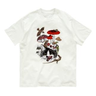 my favorite things Organic Cotton T-shirts