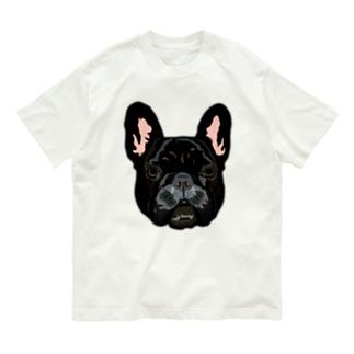 ANKO Organic Cotton T-shirts