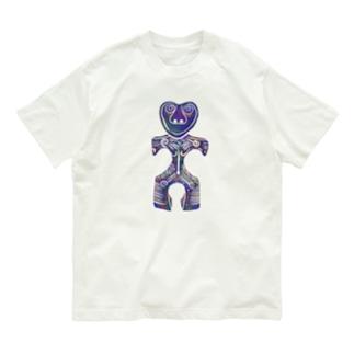 DOGU3 Organic Cotton T-shirts