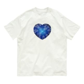Anniversary Organic Cotton T-shirts