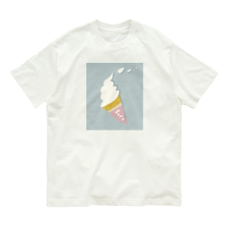 Oops...! Organic Cotton T-shirts