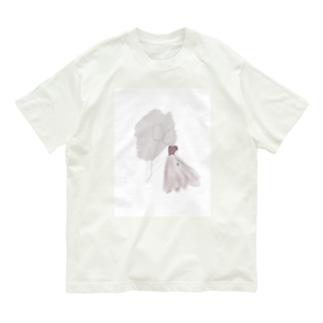 tulip Organic Cotton T-shirts