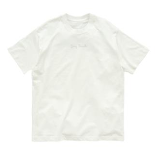 スパイシー2 Organic Cotton T-shirts