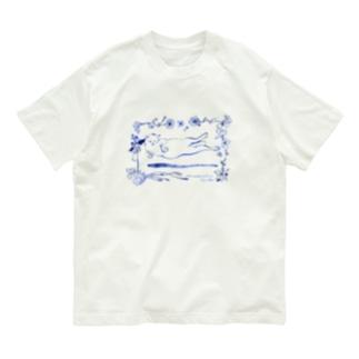 Joie saisonnière Organic Cotton T-shirts