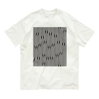 NOIZ#1 Organic Cotton T-shirts
