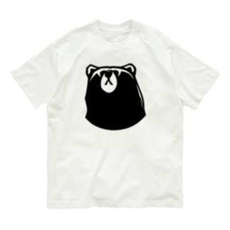 kuma. Organic Cotton T-shirts