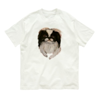 Organic Cotton T-shirts