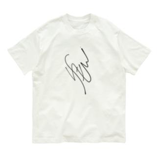 れもん Organic Cotton T-shirts