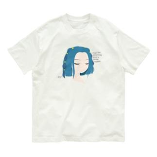 Any.T Organic Cotton T-shirts