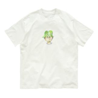 KEN art  Organic Cotton T-shirts