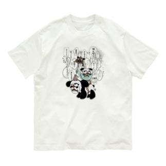 HERO Organic Cotton T-shirts