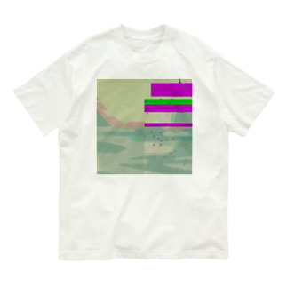 Buggy Laggy Shirts Organic Cotton T-Shirt