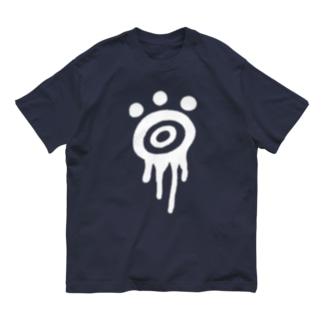 宇宙人2 Organic Cotton T-Shirt