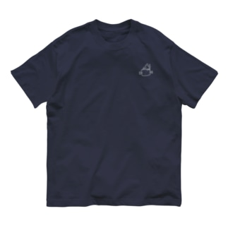 おにくだいすき!きぢんちゃん  Organic Cotton T-shirts