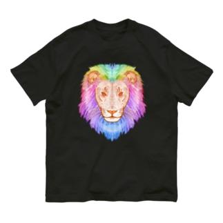 SUN Organic Cotton T-shirts