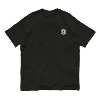 boydの宮崎駿になれない Organic Cotton T-Shirt