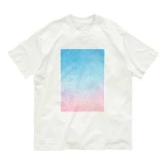 mpc / TKE 13-1122 Organic Cotton T-shirts