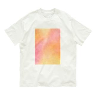 mpc / TKE 13-1220 Organic Cotton T-shirts
