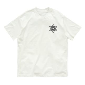 UNICORN Organic Cotton T-shirts