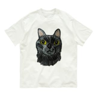 レオ Organic Cotton T-shirts