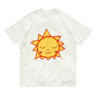 感謝 ともSUN Organic Cotton T-shirts