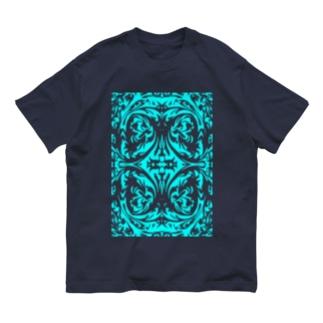 Untitled Organic Cotton T-Shirt