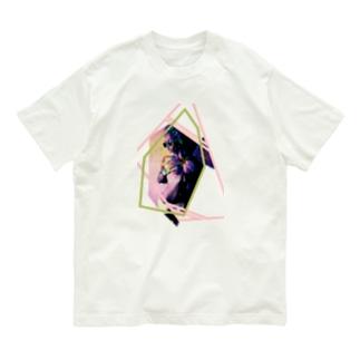 SEXY GIRL Organic Cotton T-Shirt