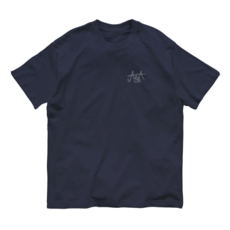 NOA Organic Cotton T-shirts