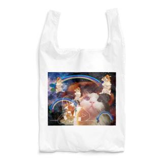 2 Reusable Bag