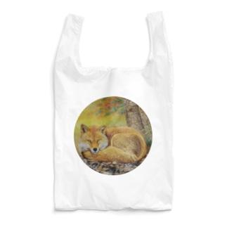 錦秋 Reusable Bag
