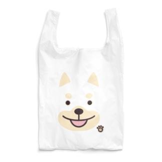 shiba Reusable Bag