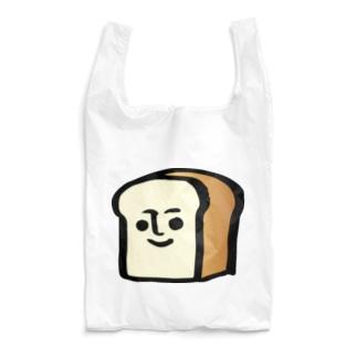 パンタロー Reusable Bag