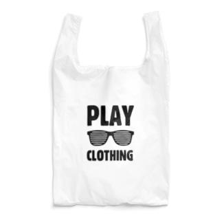 SUNGLASS B Reusable Bag