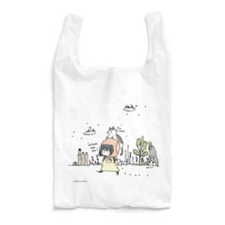 Where Reusable Bag
