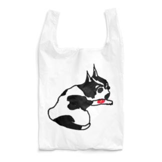 だらっと2 Reusable Bag
