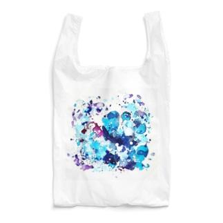 「永遠」 Reusable Bag
