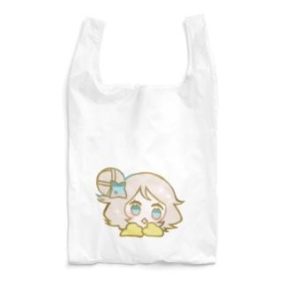 ちどりA Reusable Bag