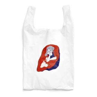 空想 Reusable Bag