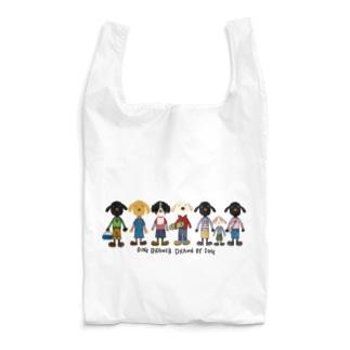 集合 Reusable Bag