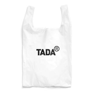 ただ在る(まるあーる) Reusable Bag
