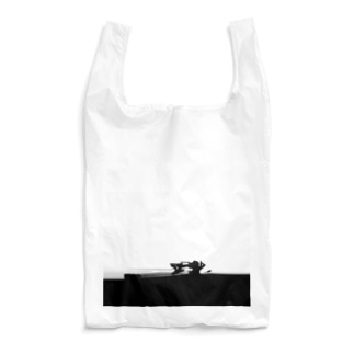 VINYL 02 Reusable Bag