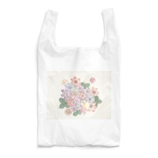 雪割草 Reusable Bag